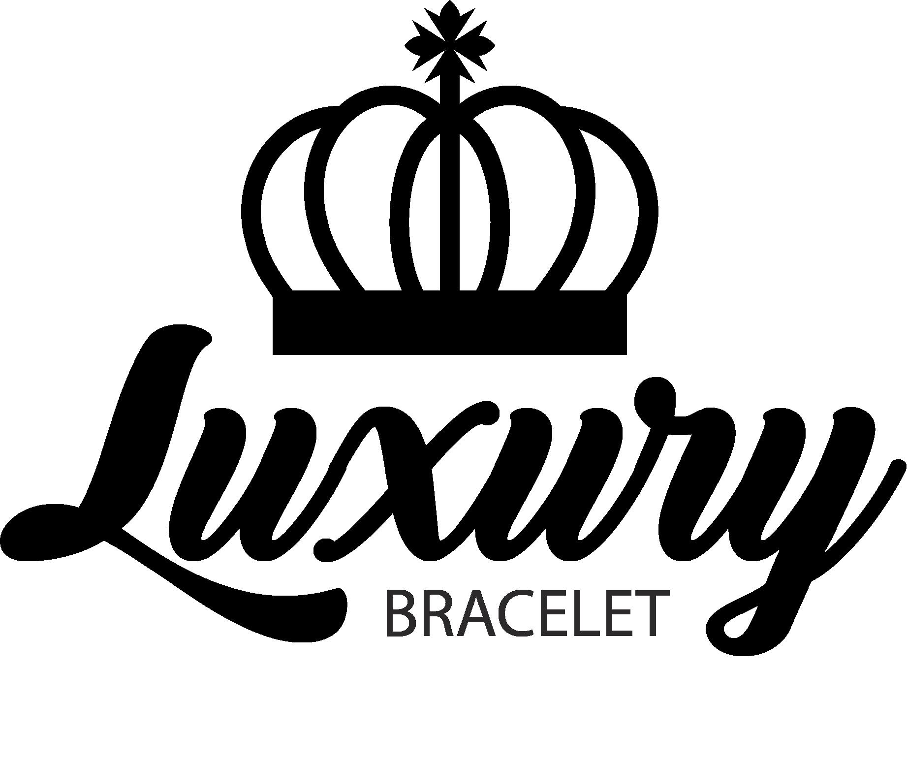Luxury Bracelet