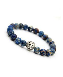Blue-Lion-2