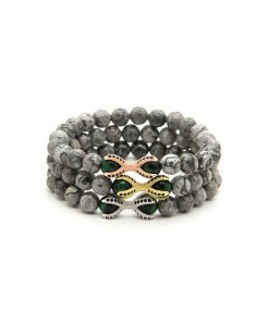 Dark-grey-green-tiger-eye