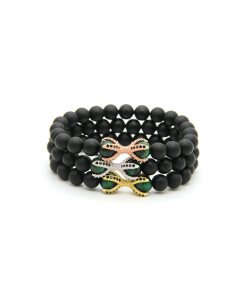 black-mat-green-tiger-eye