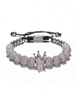 Diamonds Armbanden