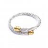 skills armband goud&zilver