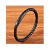 python bracelet 1
