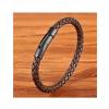 python bracelet 2