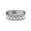 unique bracelet diamond 2