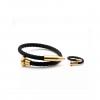 Matrix Bracelet Set 1