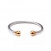 battle bracelet 3