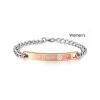 love bracelet 2