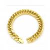 Chain Armband Goud