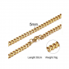 Chain Ketting