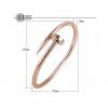 Class bracelet detail